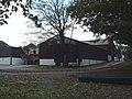 Wold House Farm - geograph.org.uk - 1541389.jpg