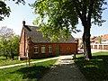 Woldegk Kuesterhaus 2011-05-06 136.jpg