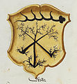 Wolleber Chorographia Mh6-1 0120 Wappen.jpg