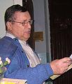 Wolodymyr Rabenchuk.jpg
