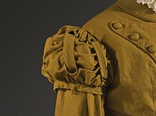 Woman's Spencer Jacket and Petticoat LACMA M.2007.211.15a-b (9 of 9).jpg