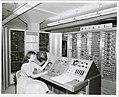 Woman inspecting FOSDIC film.jpg