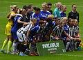 Women's FA Cup Final 2015 (20019442210).jpg