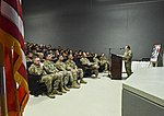 Women's History Month event at Bagram 160308-F-EB935-004.jpg