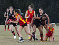 Women Aussie Rules Football.jpg