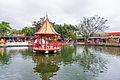 Wongwt 花蓮糖廠 (16137526004).jpg