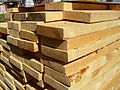 Wood-shaped pieces.jpg