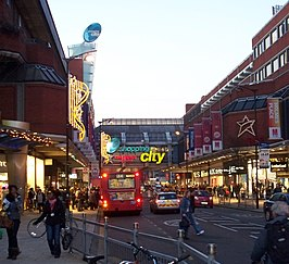 Wood Green High Rd at Shopping City.jpg