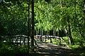 Wooden Bridge - panoramio (2).jpg