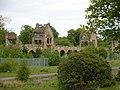 Woodilee Asylum - geograph.org.uk - 441332.jpg