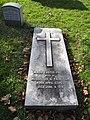 Woodlawn Cemetery Bronx 004.jpg