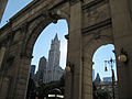 Woolworth Building viewed from Municipal Building.jpg
