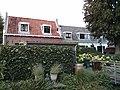 Woonhuis (complex) De Hoge Boom 2013-09-15 16-18-42.jpg