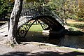 Worcester Massachusetts Elm Park Iron Bridge.jpg