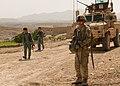 Working together DVIDS440621.jpg