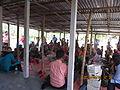 Workshop on handicraft, Sirajganj 16.JPG
