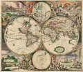 World Map 1689-smaller.jpg