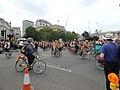World Naked Bike Ride London 2018 38.jpg