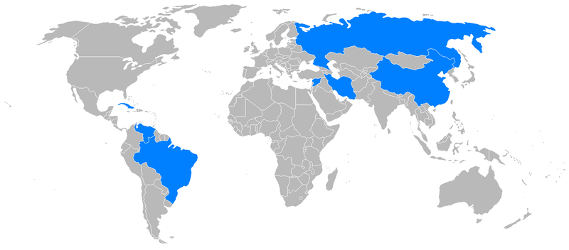 File:World operators of the Il-96.png