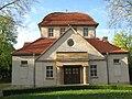 Worms, Neuer jüdischer Friedhof (1).JPG