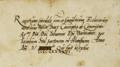 Wormser Synodale Titelblatt 1496.png