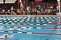 Wounded Warrior Pacific Invitational 140109-N-CZ945-005.jpg
