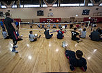 Wounded Warrior Trials 150227-F-JB386-225.jpg