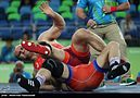 Wrestling at the 2016 Summer Olympics – Men's freestyle 125 kg 11.jpg