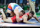 Wrestling at the 2016 Summer Olympics – Men's freestyle 125 kg 5.jpg