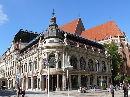Wrocław 2011 028