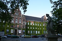 Wroclaw-national-museum-125.JPG