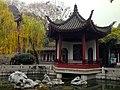 Wuchang, Wuhan, Hubei, China - panoramio (47).jpg