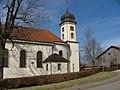 Wuchzenhofen Kirche - panoramio.jpg
