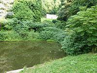 Wuppertal Barmer Anlagen 2013 072.JPG