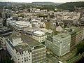 Wuppertal Islandufer 0114.JPG