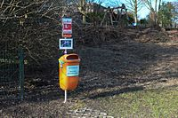 Wuppertal Metzmachersrath 2015 016.jpg