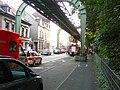 Wuppertaler Schwebebahn Unfall 20080805 0020.jpg