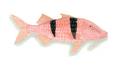XRF-Parupeneus bifasciatus.png