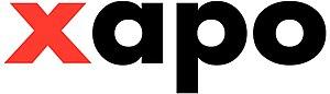 Xapo - Image: Xapo Logo
