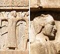 Xerxes Egyptian soldier 480 BCE.jpg