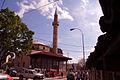 Xhamia e Jashar Pashes.JPG