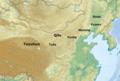 Xianbei post 3K.png