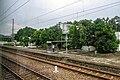 Xiegang Railway Station (20190806140919).jpg