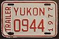 YUKON 1977 Trailer plate (2566522452).jpg
