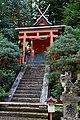 Yagyu-Yamaguchi shrine 201611e.jpg