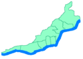 Yalta locator map.png