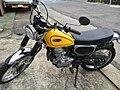 Yamaha Bronco Image.jpg