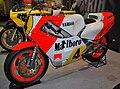 Yamaha YZR500 (OW70).jpg