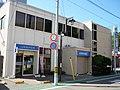 Yamanashi Shinkin Bank Yamura Branch.jpg