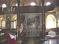 Yambol-church-Saint-George-2.jpg